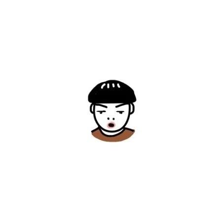:宁小萌第二季       :国庆放假表情 标签图片