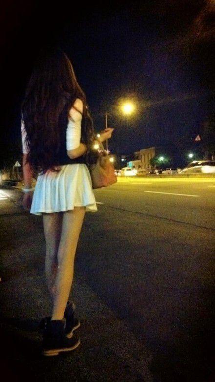 孤独如我 上一篇:孤独如我下一篇:孤独如我   QQ皮肤