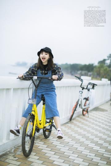 夏寒 常�h/我尚年�p