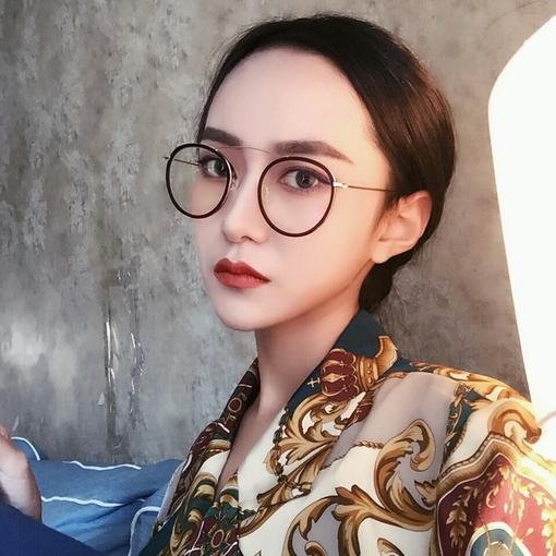璟橙   李响