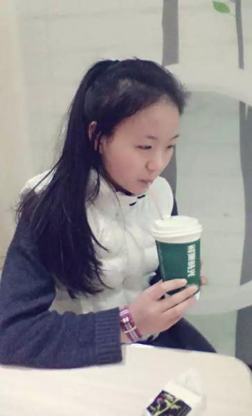 社会你欣姐&宝鸡刘毛哥