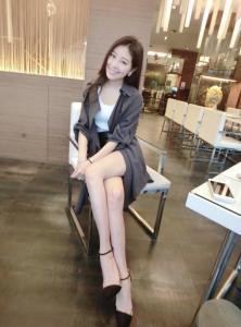 加我微信吧:Wenqi88088