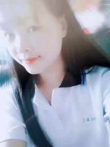 夏葵QQ1640660759