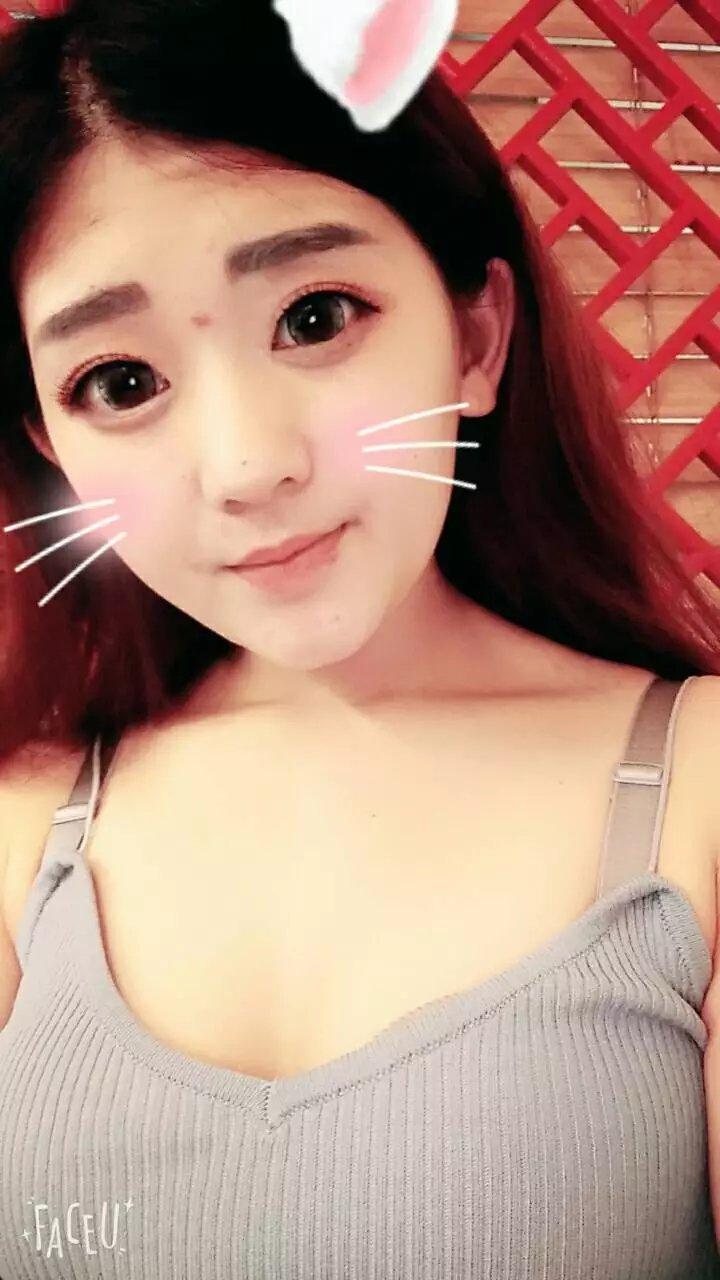 视频_刘甜-自拍图片-Q友网